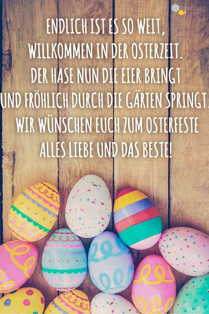 30 Funny Easter greetings for free to download  send  Ostern  DIYs  Bastel  Dekoideen