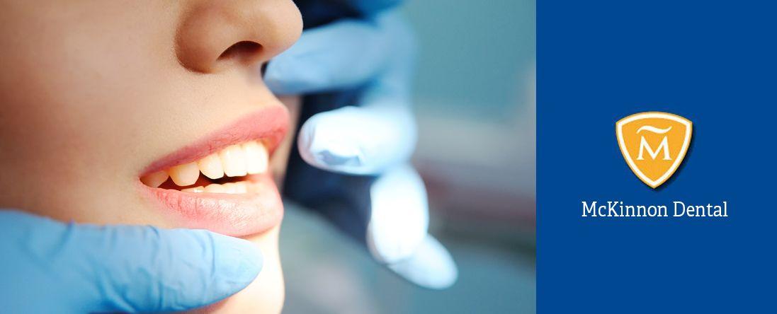 Family Dentist, Appleton, WI 54915  #CosmeticDentistry #Dentist #Dentistry #FamilyDentist #GeneralDentist #CosmeticDentist #DentalImplants #DentalProsthetics #DentalCare #DentalOffice #Invisalign #TeethWhitening #Appleton #Appleton54915