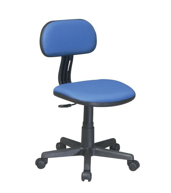 Phenomenal Office Star Osp Designs 499 7 Task Chair In Blue Fabric In Inzonedesignstudio Interior Chair Design Inzonedesignstudiocom