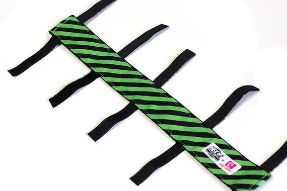 Design Your Own Prong Collar Cover Prong Collar Diy Dog Collar Diy Dog Stuff