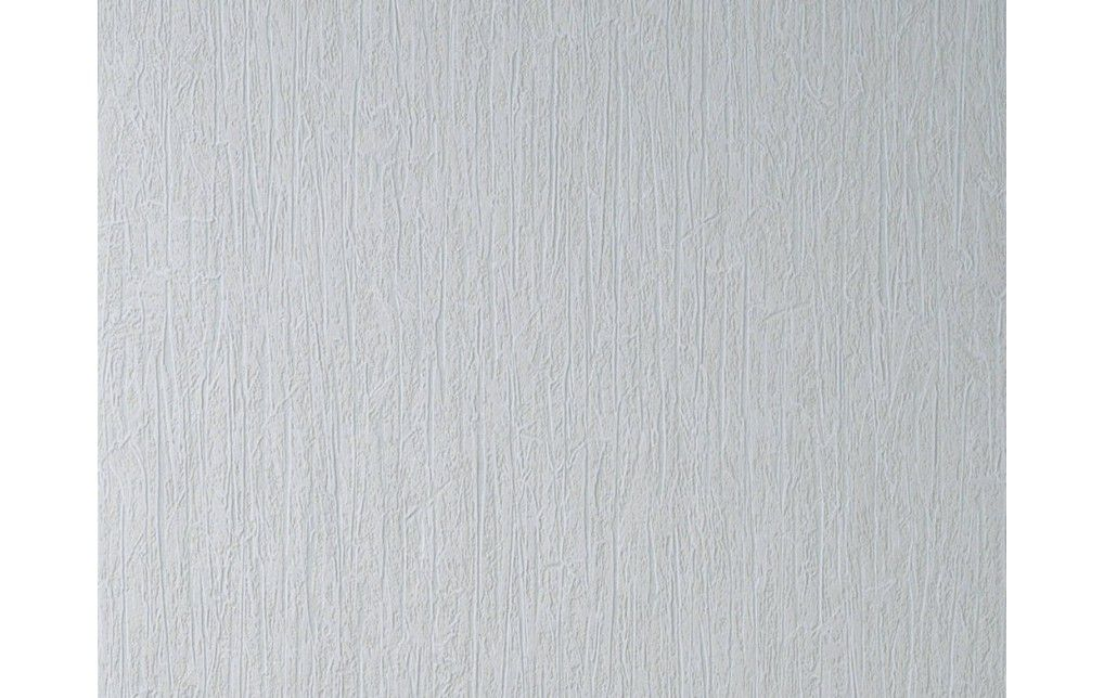 Tapete Vlies Uni grau Haus Pinterest Uni - küchenarbeitsplatten günstig kaufen