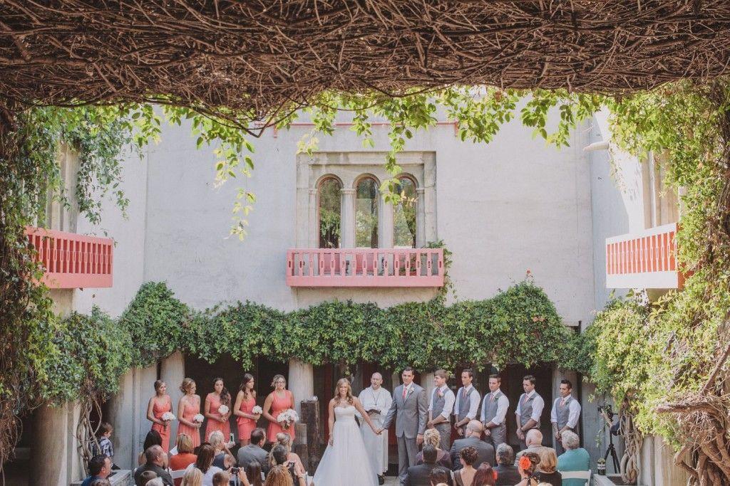 Clarke Estate Wedding Photographer Anna Delores Photography