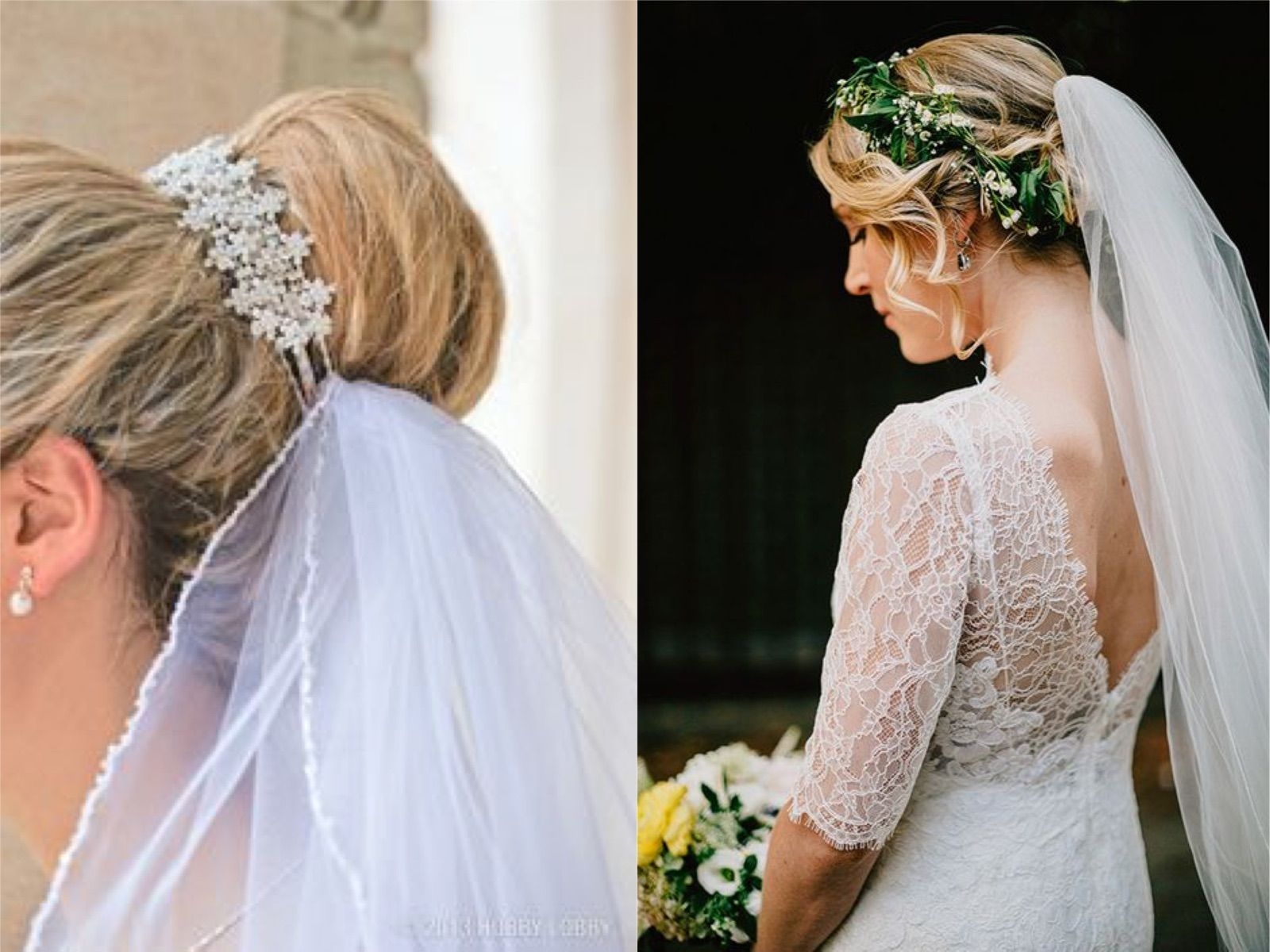 image result for cathedral veil loose bun   wedding style meshup