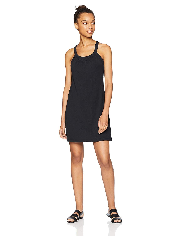 PRANA Cantine Dresses Sports Outdoors, Amazon Affiliate