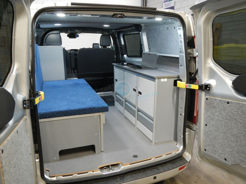 nissan nv200 camper conversion the image kid has it. Black Bedroom Furniture Sets. Home Design Ideas