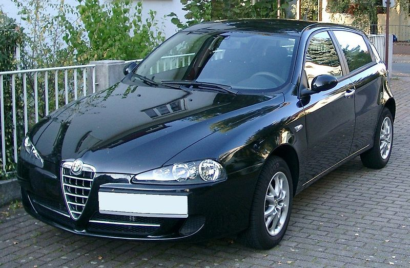 One Stop Shop For Reconditioned Alfa Romeo Engines At The - Cheapest alfa romeo