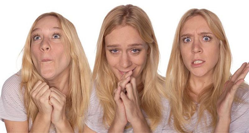 chloe sevigny acting in character