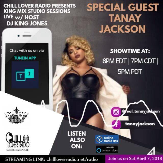Tonight Saturday April 7 2018 Live 8pm Edt 7pm Cdt 5pm Pdt Rhpinterest: Us Radio Streaming Links At Gmaili.net