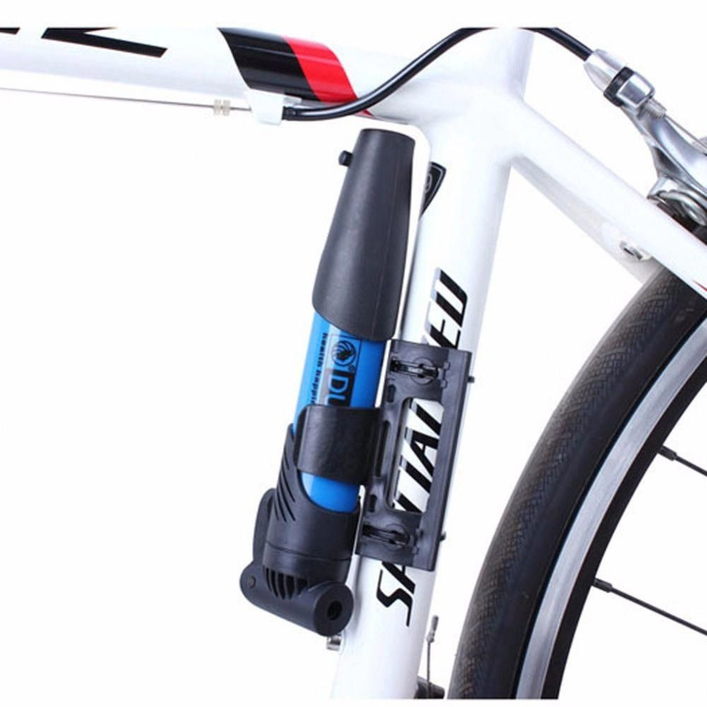 The Best Ways To Purchase A Mountain Bike With Images Bike