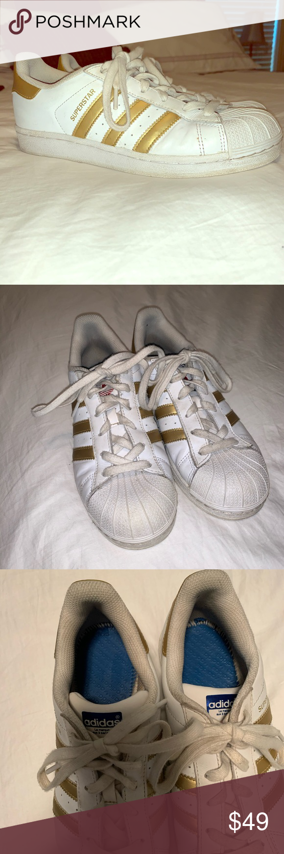 Shopping - adidas superstar insole