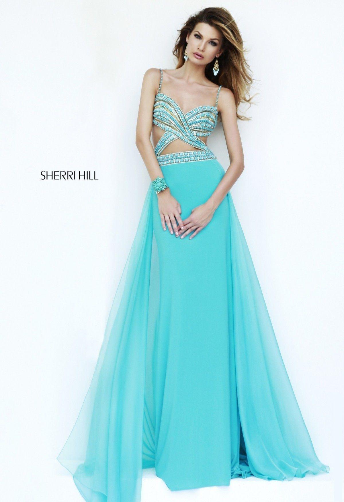 Sherri hill fashion sherri hill pinterest prom and fashion