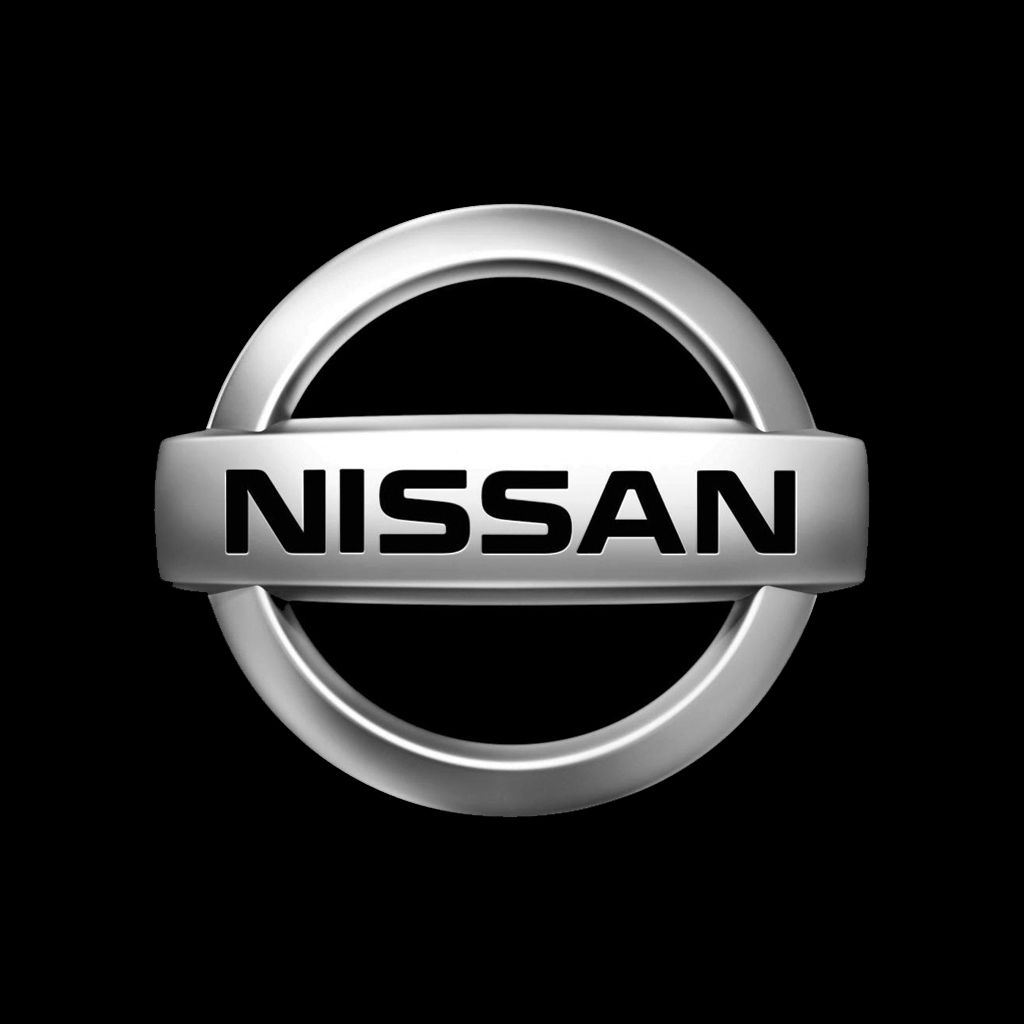 Car Wallpaper Nissan Wallpapers Download HD Wallpapers and Free