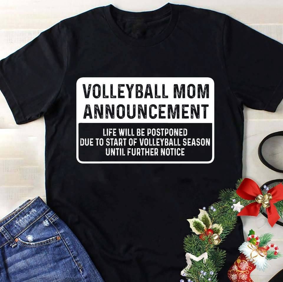 Pin By Heather On Volleyball Volleyball Mom Volleyball Mom Shirts Baller Shirts