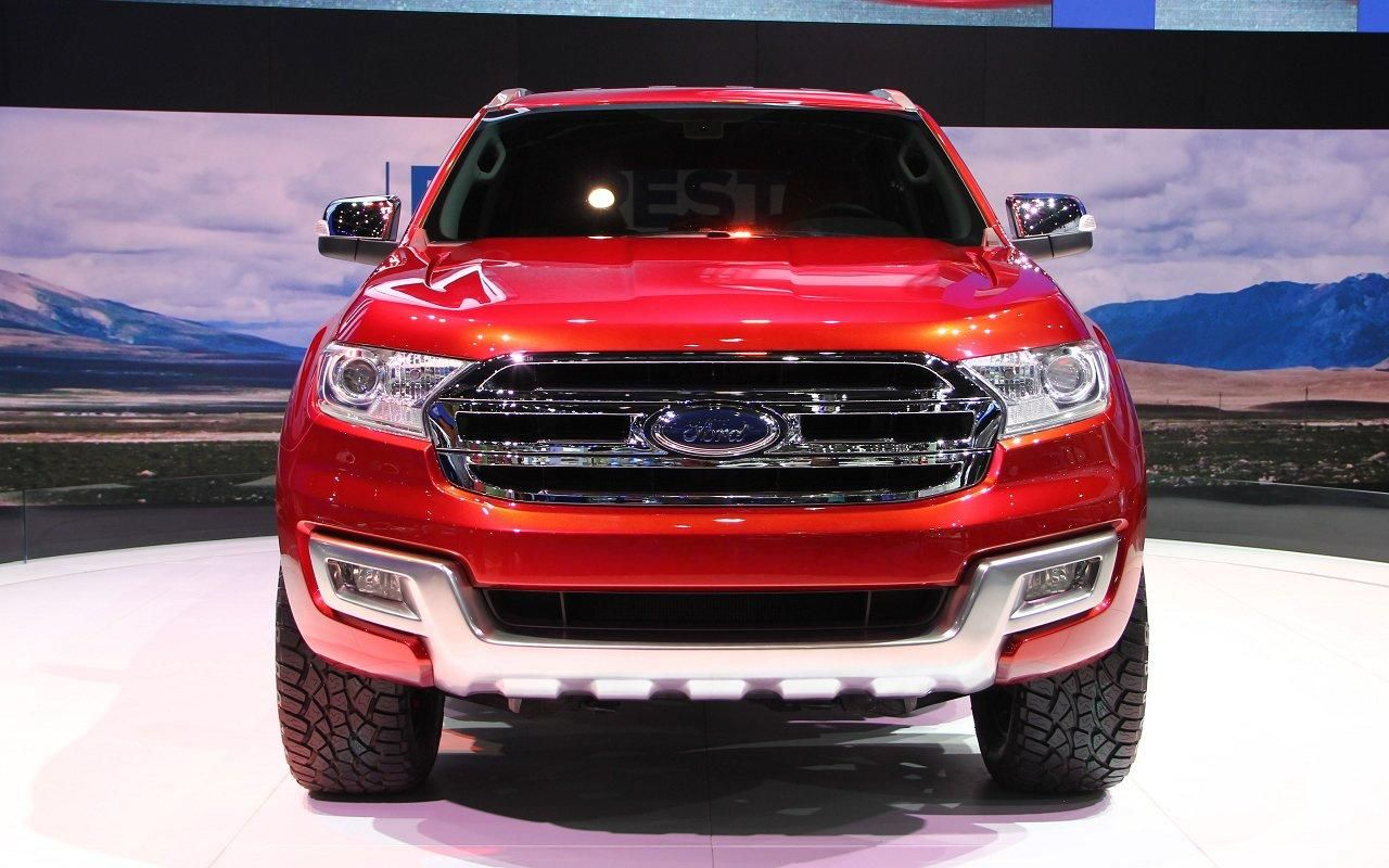 Best 10 ford ranger price ideas on pinterest ford ranger 2016 ford ranger 2016 price and ford ranger truck