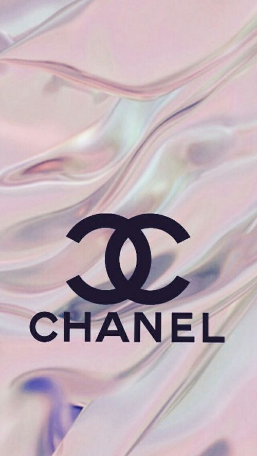 Like My Facebook Page Zz Zwyanezade 21 Chanel Wallpapers Chanel Background Cute Wallpaper For Phone