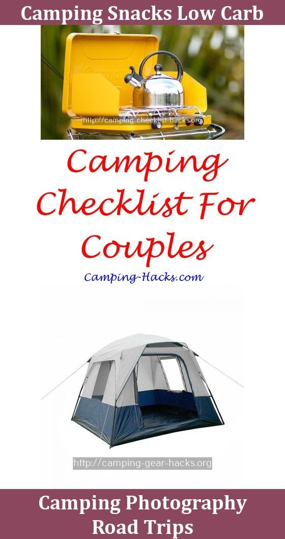 Family Camping HacksCamping Ideas Dollar Stores Unique Gear Life Coffee Cups Cooking WebsiteCamping Homemade Camp