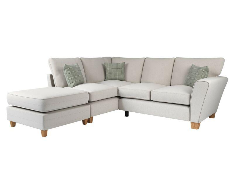 Harry 1 Corner 2 Lhf Chaise Standard Back In 2020 Stylish Chairs Scs Sofas Corner Sofa