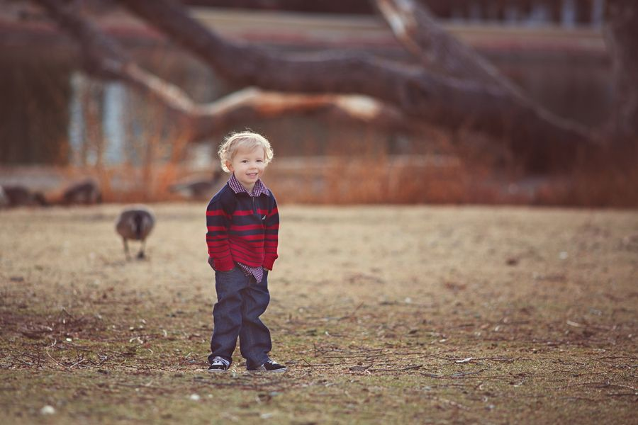 Denver child photography www.znoellephoto.com Z. Noelle Photography #denverchildphotography #denverfamilyphotographer
