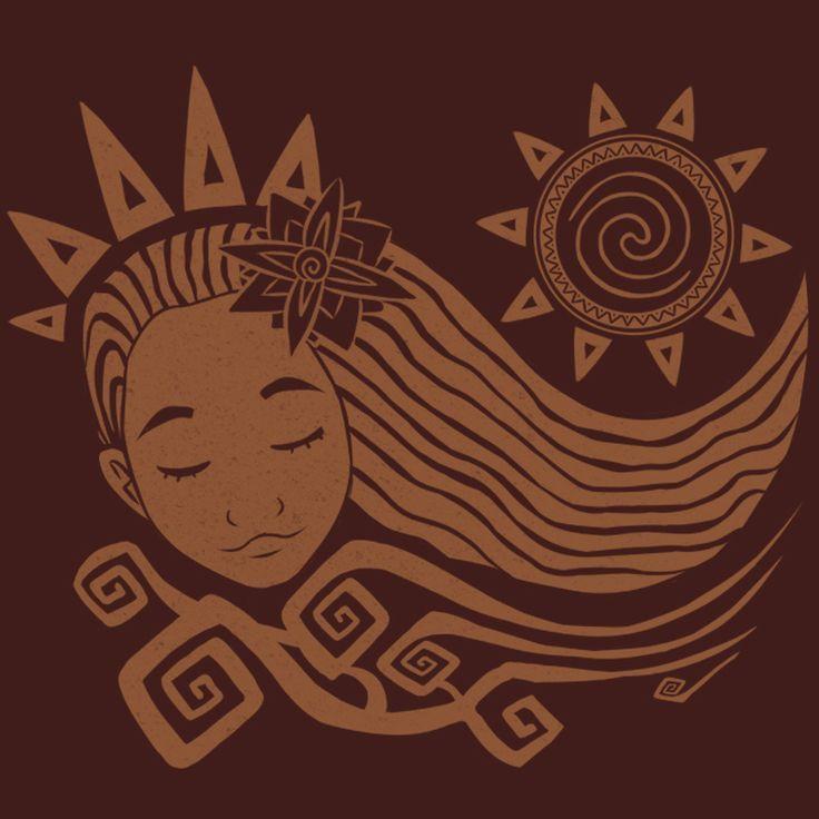 Image result for moana maui tattoos guardian 5 for Maui tattoo stencil