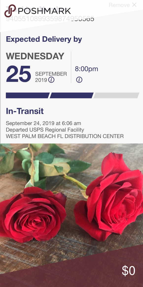 Usps Palm Beach Gardens Phone Number