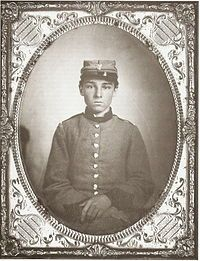 Uniforms Of The Confederate States Military Forces Wikipedia