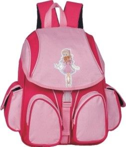 26 best images about Book Bags Backpacks on Pinterest