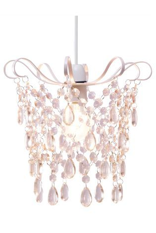 Neive chandelier from next next lighting solutions for your buy neive chandelier from the next uk online shop aloadofball Gallery