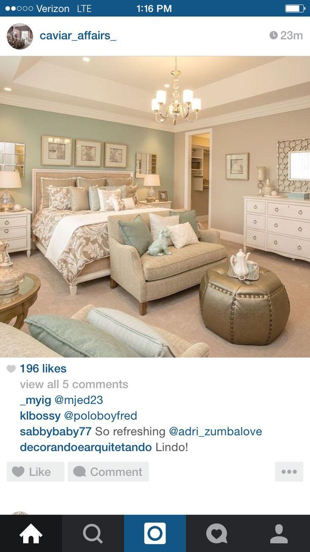 37fa83f8b620953cd37133e3f851831d (736×1309) | Mc Chest | Pinterest |  Schlafzimmer, Wohnzimmer Ideen Und Zimmergestaltung