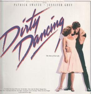 Various Artists* - Dirty Dancing