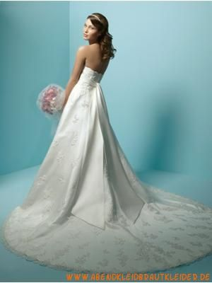 Modernest Luxuriöse Brautkleider, Luxuriöse Brautkleider aus Fabrikverkauf