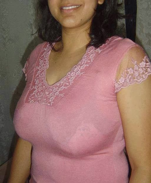 Telugu aunties pussy photos GOOD