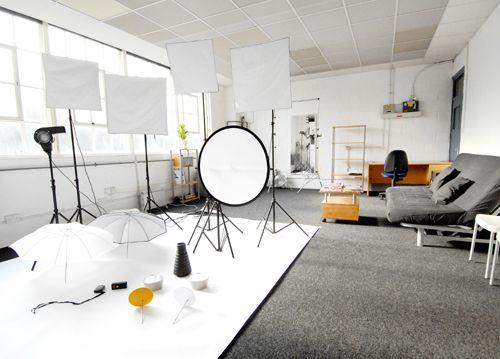 Photoshoot Ideas Photography Studio Design Home Studio Photography Studio Interior