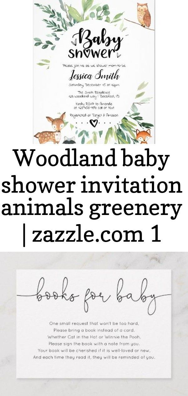 Charming Woodland Animal Art Prints / Baby Shower Gift ...  Woodland Creature Baby Shower Quotes