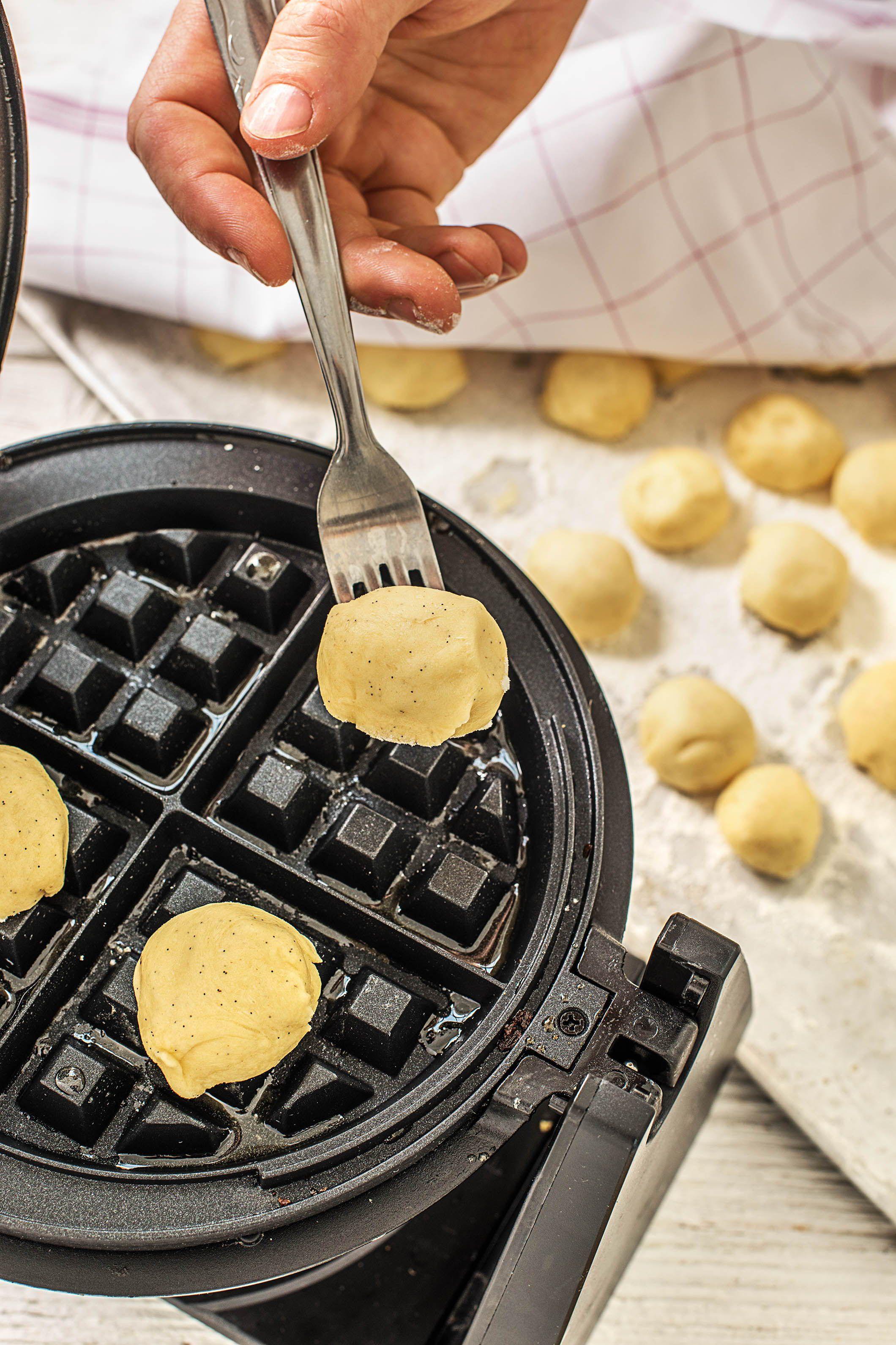 4 Picknick Rezepte: schnell und lecker | HelloFresh Blog