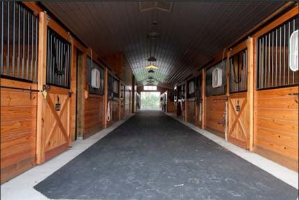 Indoor Arena   Weatherford, Texas | Dream Barn | Pinterest | Indoor Arena,  Indoor And Texas