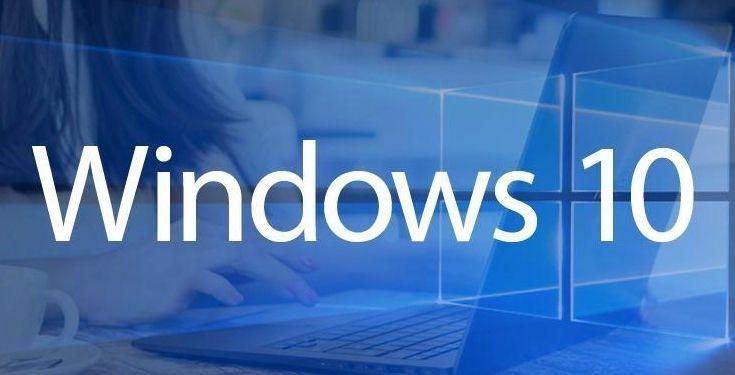 extract windows 10 product key