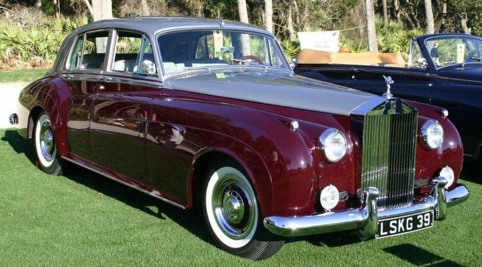Rolls Royce Jpg Vehicles A Pinterest