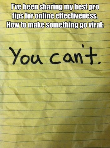 How shall I invoice you? Social media wiz shares wizdom Pinterest - invoice for you