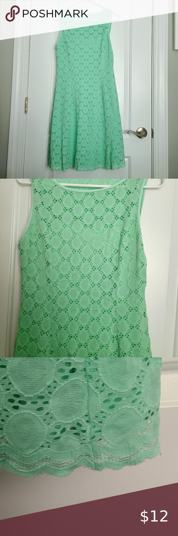 Rn Studio Eyelet Lace Midi Dress Mint Green Midi Dress Navy Blue Lace Dress Lace Blue Dress [ 1740 x 580 Pixel ]