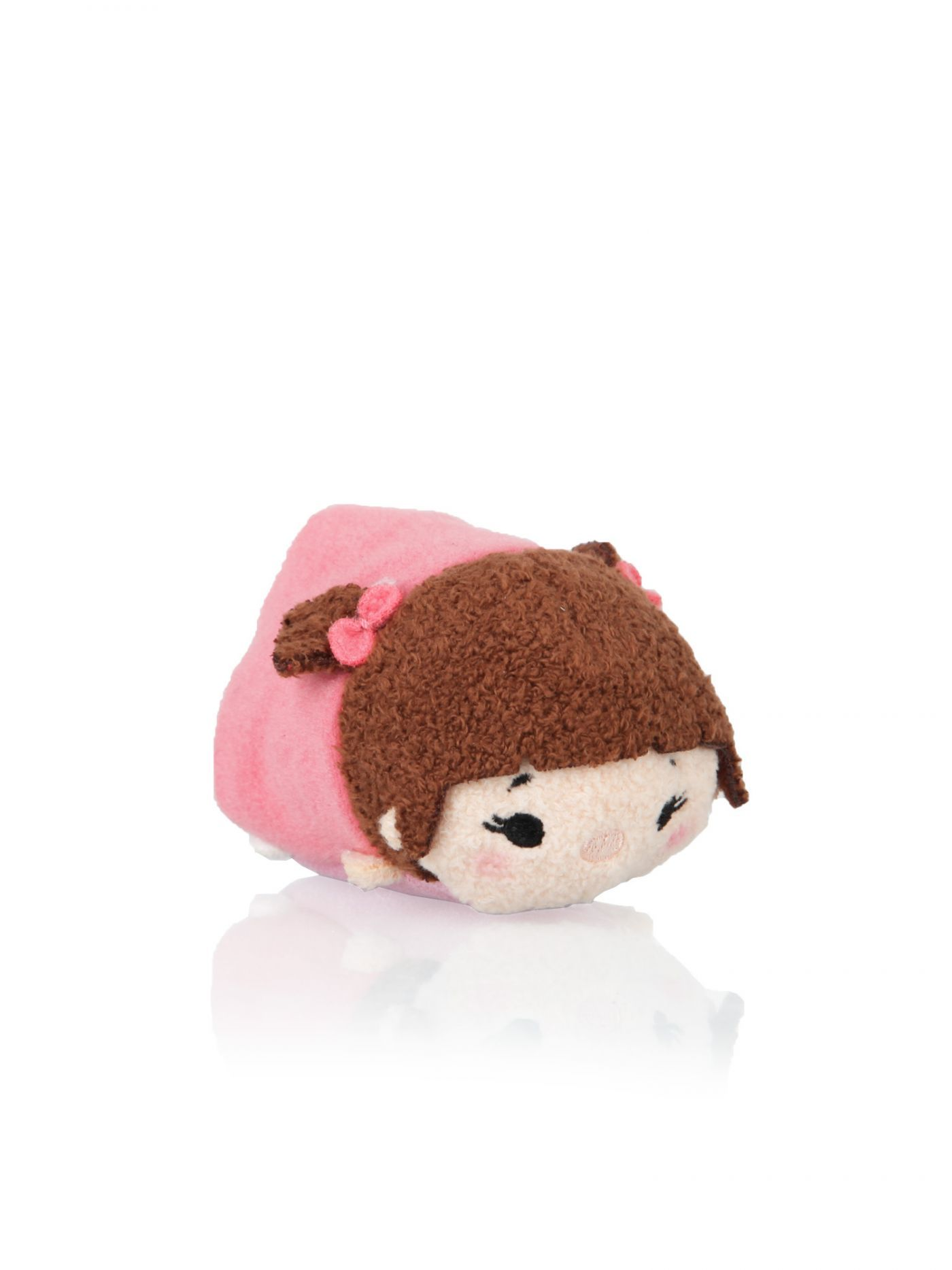 Disney's Monsters Inc Tsum Tsum Boo Mini | Clintons