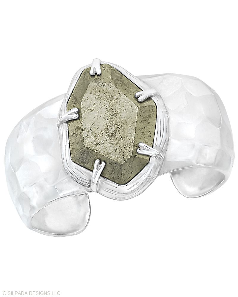 Silpada pretties pinterest silpada designs silpada jewelry