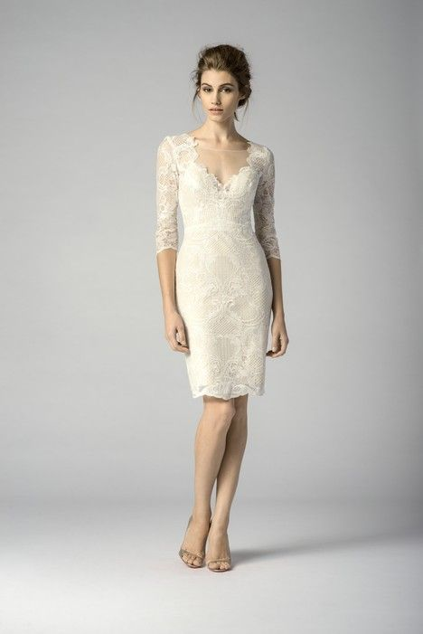 IR8505 Gold - Irresistible - Mother Of The Bride Dresses | Mixed ...
