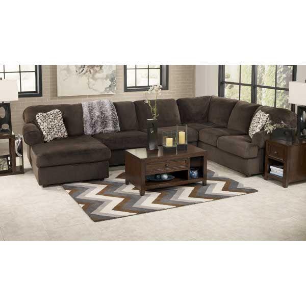 American Furniture Warehouse -- Virtual Store -- 367 334