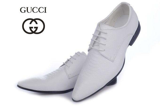 Gucci Dress Shoes for Men | eBay |White Gucci Dress Shoes For Men