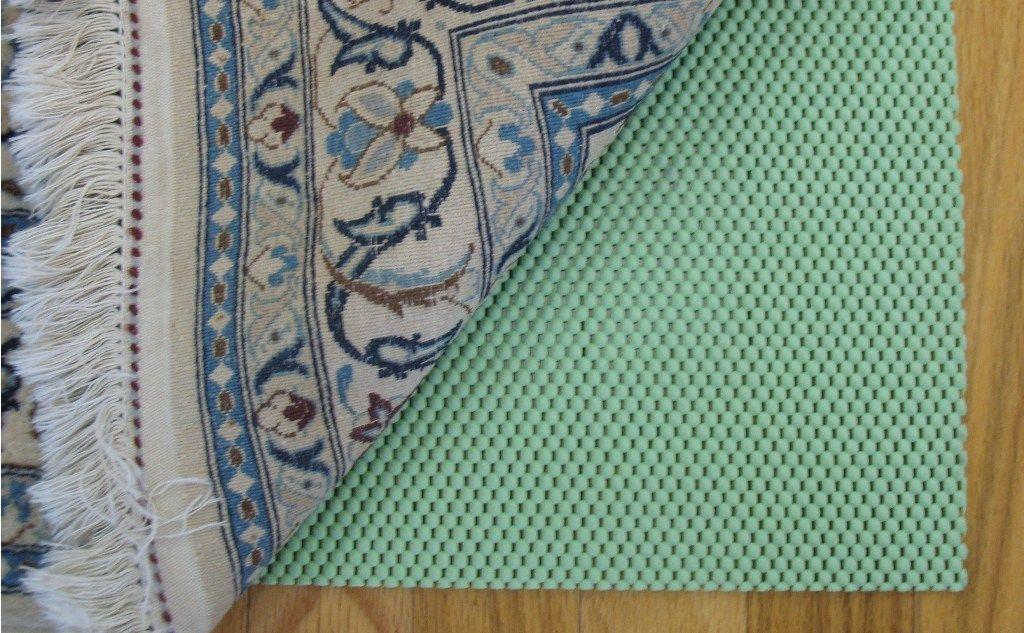 Furniture Carpet Padding Weight Also Carpet