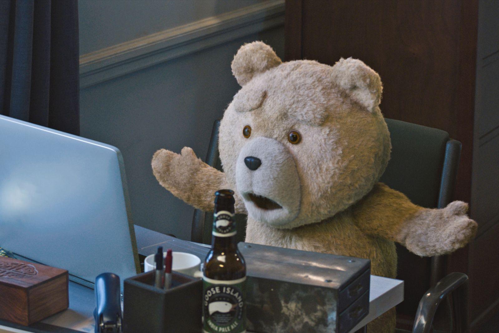 стоит заметить, медвежонок смотрит телевизор картинки возникшие вопросы нужно