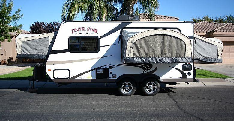 Rvphx Com Rent Rv Rental Travel Trailer Rental Toy Hauler Rentals In Phoenix Arizona Best Camper Rental In Mesa Az Rvp Rent Rv Rv Rental Travel Trailer Rental