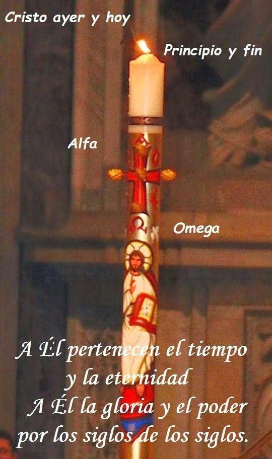 Cristo ayer, hoy y siempre De https://www.facebook.com/ElAmadoDeMiAlma