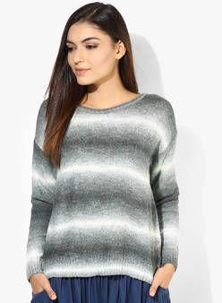 c121ba68b6 Alia Bhatt For Jabong Clothing for Women - Buy Alia Bhatt For Jabong Women Clothing  Online in India | Jabong.com