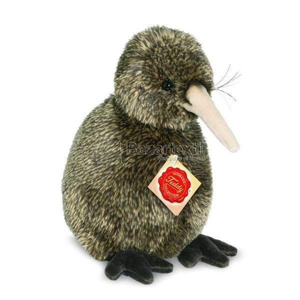 peluche kiwi